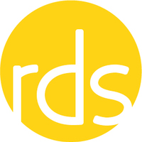 responsivedesignstudio
