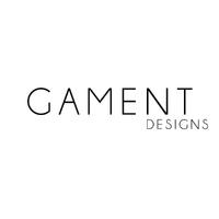 GAMENTdesigns
