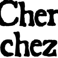 Cherchez_Les_Gemmes