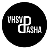 Pashasetrova
