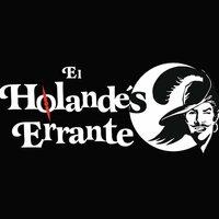 El_Holandes_Errante