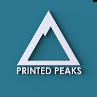 PrintedPeaks