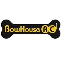 BowHouseRC
