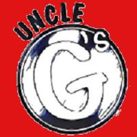 Uncle_G
