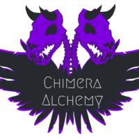 chimera_alchemy