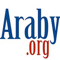 ArabyOrg