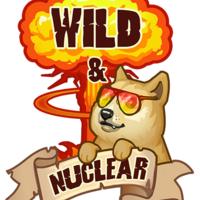 WildandNuclear
