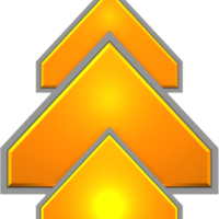 Level_Up_Studios