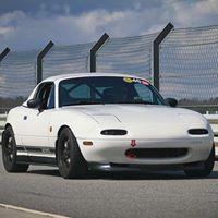 CMP_Motorsports