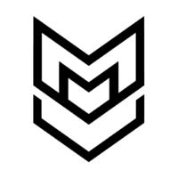 mvorn44