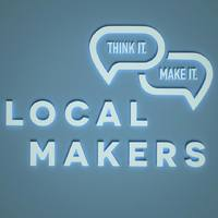 Local_Makers