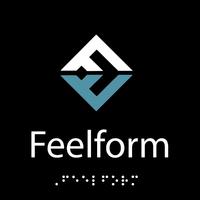 Feelform