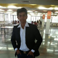 rajat_patil84