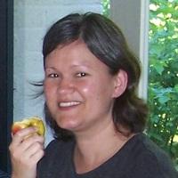 Elisabeth_Dutch