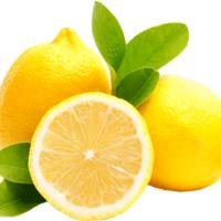lemonforest