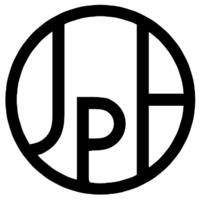 poromaahelger
