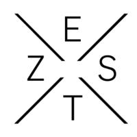 ZEST_Collective