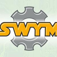 swym_staff