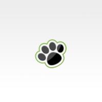 Panda3D