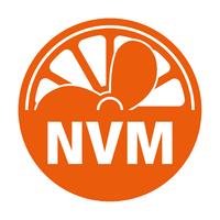 NVM_3D_MODELS