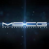 mb_cg