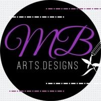 mbarts_designs