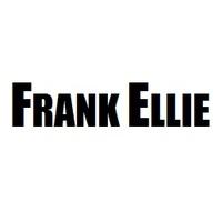 Frank_Ellie
