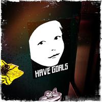 HaveGoals