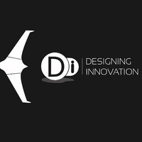 Designing_Innovation