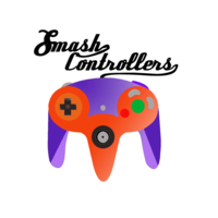 SmashControllers