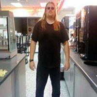 Viking_the_Designer