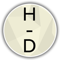 Hunter_Designs
