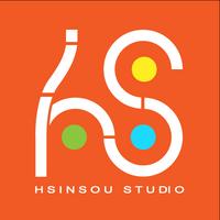 hsinsou