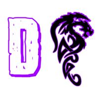 Dragon2469