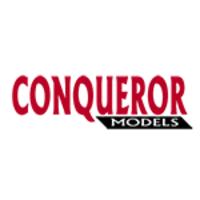 ConquerorModels