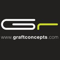 graftconcepts