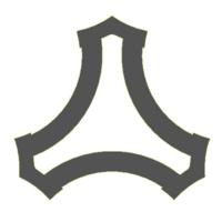 labuonavita29