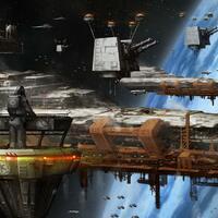 info_kaliik_shipyard