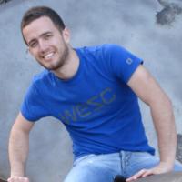 Manos_tsantakis