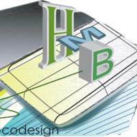 Hmbecodesign