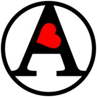 AlphaHearts