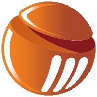 InnerbreedFX