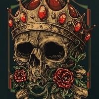 deadheadhorror