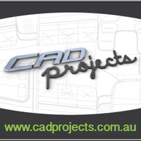 cadprojects