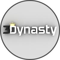 3Dynasty