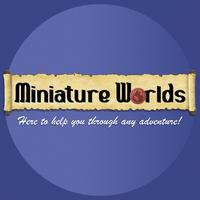 MiniatureWorlds