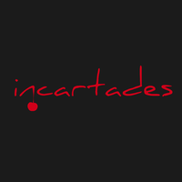 Incartades