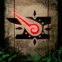 Red_Star_Forge