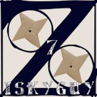 iskyguy007