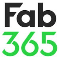 FAB365